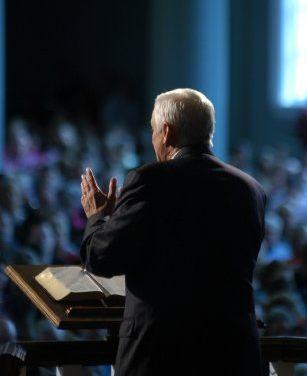High-Profile Christians Renounce Faith