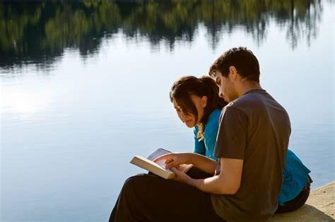 Scripture Calls us to Share | John Sorensen