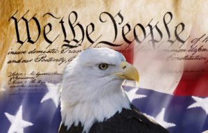we the people covenant of grace caron cline