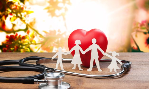 A Christian Alternative to Health Insurance…Understanding Healthcare Sharing Ministries by Steve Gaito