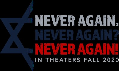 8-Million-Strong Christians United for Israel Produces Cutting Edge Documentary – 'Never Again?'