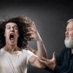 Don't Be The Prodigal Son Or The Elder Brother | Mark Creech