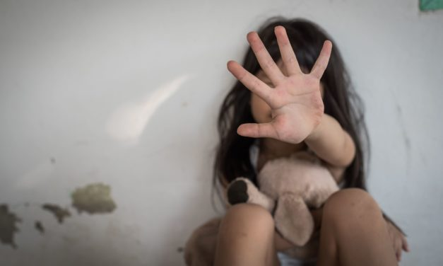 Child Slavery, Just How Bad is it? | Dean Honeycutt