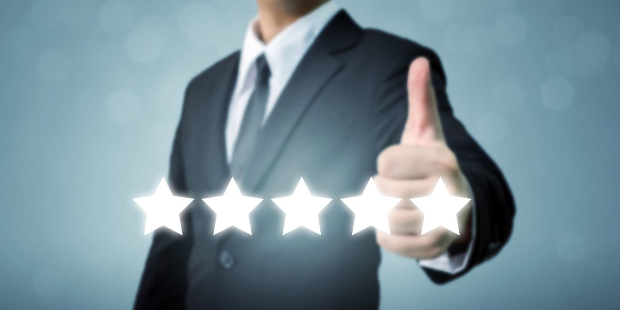 Satisfaction Guaranteed | Doug Harrell