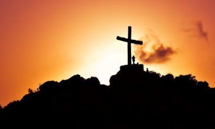 The Resurrection | John McCoury