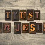 Trusting Over Reasoning | Marlene Houk