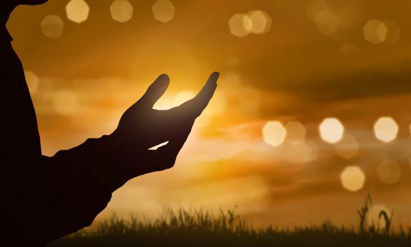 Search Me, O God | Dan Qurollo