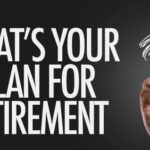 Getting More Out of Your Retirement | Steve Gaito