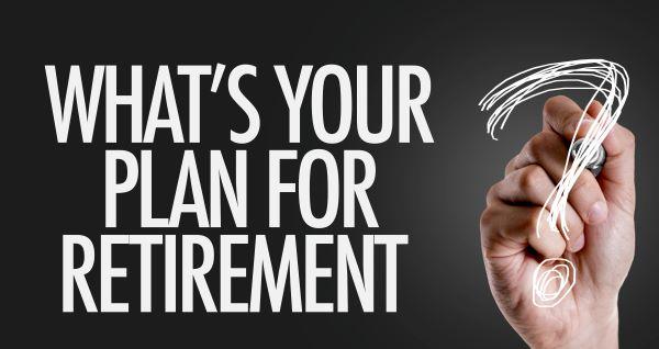 Portfolio or Paycheck in Retirement?