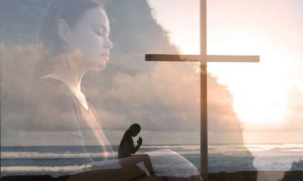 """Habits of the Heart:  """"Solitude"""" by Dr. Jack Hodges"""