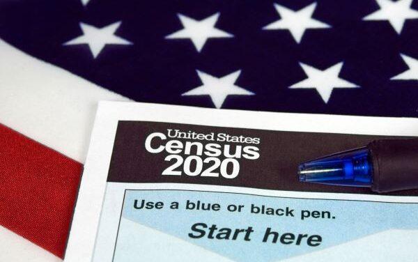 Census Important For Local Economy