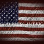 God Bless America, Please | Bruce Cannon