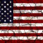 A Broken Nation