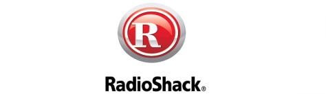 radio shack newland