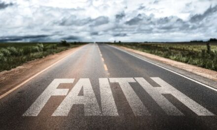 Understanding Faith and How it Works