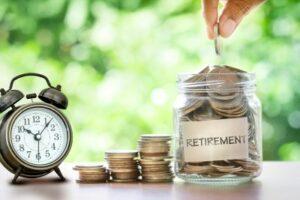 steve gaito retirement resource management 4 risks in retirement