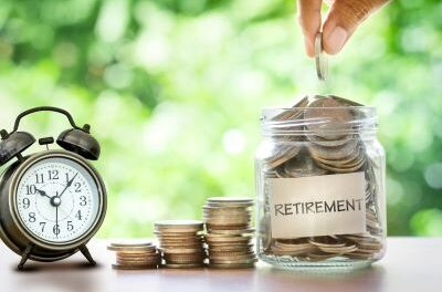 Retirement Income Planning – Keep it Simple