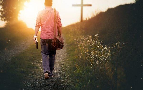 A Worthy Walk