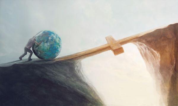 Shocking Revelation for Christians in 2021