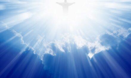 Kingdom Life – Already and Not Yet