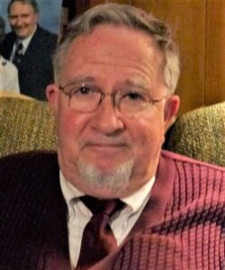 Joe Sturz Shenandoah Virginia