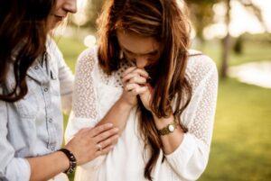 praying women glenda ward mcdowell county a relationship with in believers