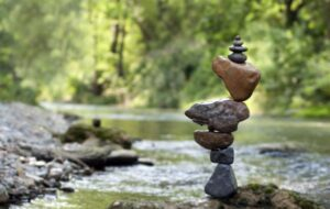 rocks balanced. Dan Qurollo, morganton baptist church a balanced perspective