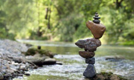 A Balanced Perspective