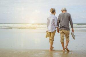 retirement resource management steve gaito
