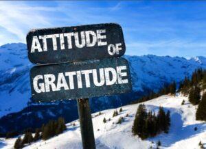 attitude of gratitude ken and jan merop avery county