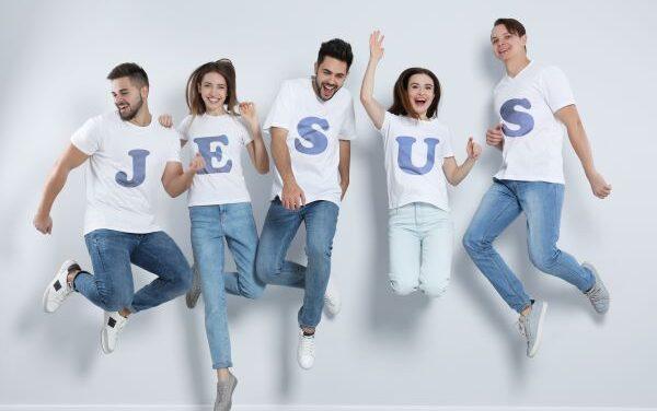 Heavenly Living on Earth