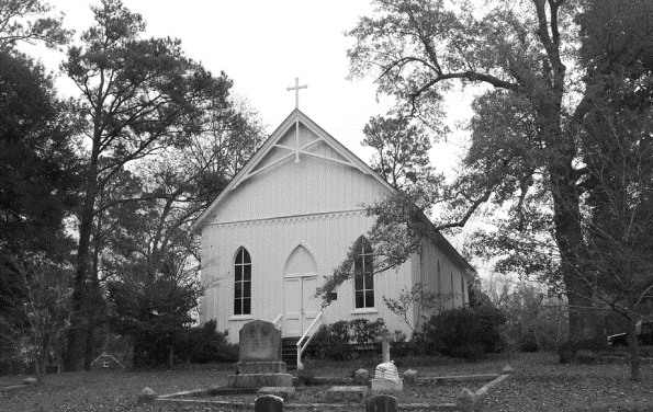 Why So Many Empty Churches? | Mark Creech