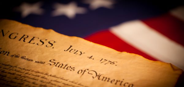 A Gift from God Called July 4th | Steve Bietz