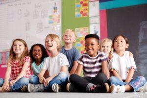 what about the children Robert Garner Blue Ridge Christian News