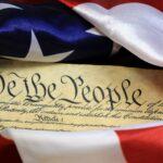 Influencing Citizen Nathanael Greene | Dr. David Streater