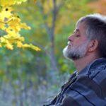 The Lesson of Contentment | Dan Qurollo
